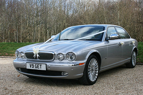500x333-grey-wedding-car